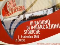 Cartolina dell'evento